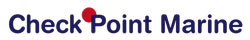 Check Point Marine Logo
